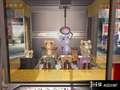 《如龙3 BEST版》PS3截图-125