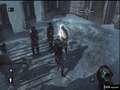 《刺客信条 启示录》PS3截图-81