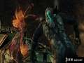 《死亡空间2》PS3截图-29