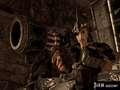 《辐射 新维加斯 终极版》PS3截图-277