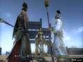 《真三国无双5》XBOX360截图-37