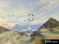 《鹰击长空2》WII截图-46