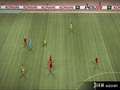 《实况足球2010》PS3截图-104