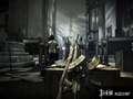 《死亡岛 年度版》PS3截图-88