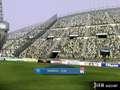 《FIFA 09》XBOX360截图-101