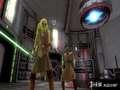 《星球大战 克隆战争共和国英雄》PS3截图-10