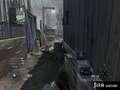 《使命召唤7 黑色行动》PS3截图-242