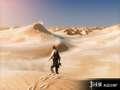 《神秘海域3 德雷克的骗局 年度版》PS3截图-6