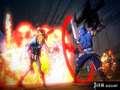 《剑勇传奇 忍者龙剑传Z》PS3截图-129