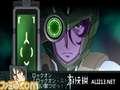《第二次超级机器人大战Z 再世篇》PSP截图-85