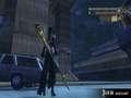 《灵弹魔女》XBOX360截图-138