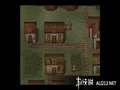 《大航海时代外传(PS1)》PSP截图-25