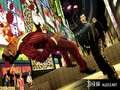 《黑豹2 如龙 阿修罗篇》PSP截图-45