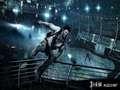 《神秘海域3 德雷克的骗局 年度版》PS3截图-82