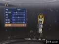 《真三国无双6 帝国》PS3截图-88