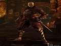 《恶魔城 暗影之王 收藏版》XBOX360截图-130