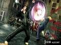 《黑豹2 如龙 阿修罗篇》PSP截图-51