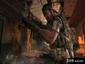 《使命召唤7 黑色行动》PS3截图-25