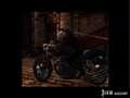 《鬼泣 HD收藏版》PS3截图-11