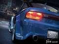 《极品飞车10 玩命山道》XBOX360截图-54