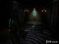 《死亡空间2》PS3截图-131