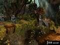 《乐高印第安那琼斯 最初冒险》XBOX360截图-2