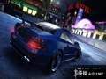 《极品飞车10 玩命山道》XBOX360截图-20