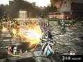 《真三国无双6》PS3截图-35