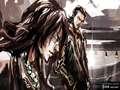 《黑豹2 如龙 阿修罗篇》PSP截图-10