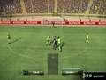 《实况足球2010》PS3截图-93