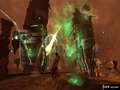 《恶魔城 暗影之王》XBOX360截图-6