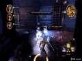 《龙腾世纪2》XBOX360截图-141