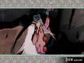 《大神 绝景版》PS3截图-40