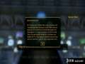 《辐射 新维加斯 终极版》PS3截图-306