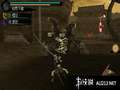 《讨鬼传》PSP截图-32