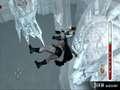 《真人快打大战DC漫画英雄》XBOX360截图-358
