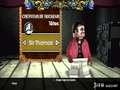 《乐高 摇滚乐队》PS3截图-64