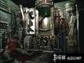 《生化危机2 真噩梦地狱2012重制版(PS1)》PSP截图-13