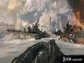 《使命召唤8 现代战争3》PS3截图-79