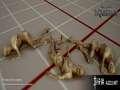 《龙腾世纪 审判》XBOXONE截图