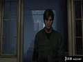 《寂静岭 暴雨》PS3截图-92