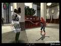 《蜘蛛侠 2》PSP截图-5