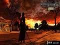 《灵弹魔女》XBOX360截图-144