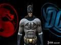 《真人快打大战DC漫画英雄》XBOX360截图-82