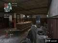 《使命召唤7 黑色行动》PS3截图-350