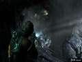 《死亡空间2》XBOX360截图-168