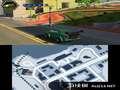 《乐高都市伪装 追捕》3DS截图-10