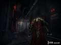 《恶魔城 暗影之王2》PS3截图-61
