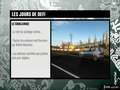 《极品飞车11》PS3截图-39