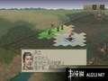 《三国志 7》PSP截图-44